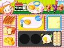 breakfast[1].jpg